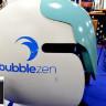 Depresyonu ve Anksiyeteyi Azaltan Fütüristik Başlık: Bubble Zen