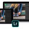 Adobe Lightroom CC'ye iPhone ve iPad'ler İçin Yeni Güncelleme Geldi