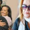 Müslüm Gürses'in Eşi Muhterem Nur, Müslüm Filminin Yapımcısına Suç Duyurusunda Bulundu