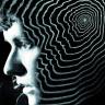 Choose Your Own Adventure Kitabının Yayımcısı, Netflix'e Bandersnatch Sebebiyle Dava Açtı