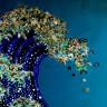 Dünyanın Geleceğini Tehdit Eden Mikroplastikler Hakkında Bilmeniz Gereken Her Şey