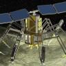 Uzmanlara Göre Buhar İtişli Uzay Aracı Sonsuza Kadar Asteroidleri Araştırabilir