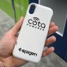 Ossia Tarafından Geliştirilen Telefon Kılıfı, Gerçek Kablosuz Şarj Desteği Sunacak