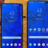 Galaxy S10 Plus, Samsung'un En İnce Amiral Gemisi Olabilir