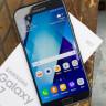 Samsung Galaxy A7 (2017)'nin Android 9 Pie Güncellemesi, Geekbench'te Görüntülendi