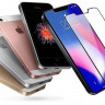 Apple'ın Çok Konuşulan Küçük iPhone'unun Görüntüleri Meydana Çıktı