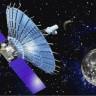 Rusya, Yörüngedeki Radyo Teleskobunun Kontrolünü Kaybetti