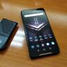 Asus ROG Phone Yakında Android 9.0 Pie Güncellemesini Alıyor