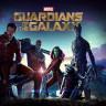 Marvel Başkanı Fiege, Galaksinin Koruyucuları'nın Çıkış Tarihi Hakkında Bilgi Verdi