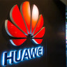 Huawei'ye Yapılan Boykot, Avrupa Ülkelerini de İkiye Ayırdı