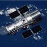ABD Hükumetinin Kesintileri Hubble'ın Tamirini Geciktirebilir