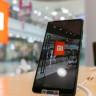 Redmi Note 5, Redmi 6 Pro, Mi 6X ve Redmi S2, Yakın Zamanda Android 9 Pie Güncellemesi Alacak