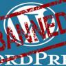 Pakistan Hükümeti Wordpress'e Erişimi Yasakladı!