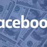 Facebook'un Almanya'daki Bazı Kullanıcıların Verilerini Toplaması Yasaklanabilir