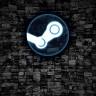 Yılların Oyun Dağıtım Platformu Steam'in Kütüphanesi 30.000 Oyuna Ulaştı