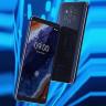 Nokia 9 Pureview'in Tanıtımı Yine Ertelenmiş Olabilir