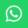 Yeni Bir WhatsApp Hatası, Eski Numaranıza Ait Mesajların Farklı Kişilere Gitmesine Neden Oluyor