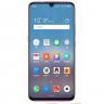 48 MP Kameralı Meizu Note 9'un Özellikleri Ortaya Çıktı