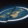 Pes Etmeyen Düz Dünyacılar, Yuvarlak Dünya Rotasıyla Gemi Turu Yapacak