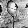 İlk Telefonun, Graham Bell'in İcadından 1200 Yıl Önce Kullanıldığını Biliyor muydunuz?