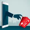 Telefonunuzdan 7 Saniyede 25 TL Kesen Yeni Dolandırıcılık Yöntemi
