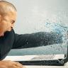 İnternette İnsanı Canından Bezdiren 8 Şey ve Çözümü