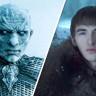 Game of Thrones Final Sezonu Fragmanında Görünmeyen Bran İçin Çılgın İddia