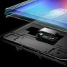 Samsung, Ekrana Gömülü Parmak İzi Okuyucuya Sahip 3 Adet Galaxy A Serisi Akıllı Telefon Tanıtacak