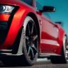 Üretilen En Hızlı Mustang ile Tanışmaya Hazır Olun: 2020 Shelby GT500