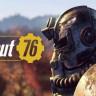 Fallout 76'da Bütün Eşyaların Bulunduğu Gizli Bir Geliştirici Odası Keşfedildi (Video)