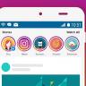 Instagram Story'lerinizi Önceden Planlayıp, Zamanı Geldiğinde Nasıl Paylaşabilirsiniz?