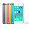 İddia: Apple, Yeni Nesil iPod Touch Üzerinde Çalışıyor