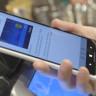 Windows 10'lu Telefonlarda Mobil Ödeme İçin Güvenlik SIM Kartına Gerek Olmayacak