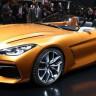 BMW, Akıllara Takılan Toyota Supra Konusunu Açıklığa Kavuşturdu