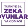30.000 TL Ödüllü Türkiye Zeka Oyunları Yarışması Başladı