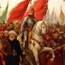 Fatih Sultan Mehmet'in Hayatını Ele Alacak Netflix Dizisinden İlk Bilgiler Geldi