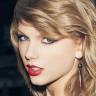 Taylor Swift, Adının Geçtiği İki Porno Uzantılı Domaini Satın Aldı