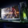 Nvidia Ekran Kartıyla Freesync Özelliği Nasıl Aktif Edilir?