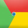 Chrome'u Daha İyi Hale Getirmek İçin Mutlaka Değiştirmeniz Gereken 8 Ayar (Masaüstü)