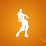 Başını Davalardan Kaldıramayan Epic Games'e Bir 'Dans' Davası Daha