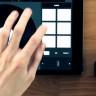 iPad Cihazınızla DJ Oyunu Oynayabilmenizi Sağlayan Alet: Mixfader