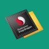 Snapdragon 855, Galaxy Note9, Pixel 3 ve OnePlus 6T ile Karşılaştırıldı