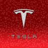 Tesla, Araç Yazılımını Hackleyebilene Ödül Olarak Model 3 Verecek