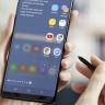 Samsung, Galaxy Note8 İçin Android 9 İle Birlikte Gelen One UI Arayüzünün Beta Sürümünü Yayınladı