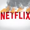 Netflix Abonelik Ücretlerine Zam Geliyor (Güncelleme)