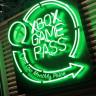 Xbox Game Pass'e Bu Ay 4 Yeni Oyun Daha Eklenecek