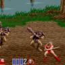 Sega'nın Klasiklerinden Golden Axe II, iOS İçin Geri Geliyor