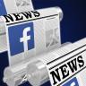 Facebook, Yerel Haberciliği Desteklemek İçin 300 Milyon Dolar Yatırım Yapacak
