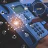 Bu Senenin En Büyük Veri Skandalı: Bir VOIP Şirketinin Milyonlarca Kullanıcı Verisi Ele Geçirildi