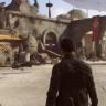 EA, Açık Dünya Star Wars Oyununu İptal Etti
